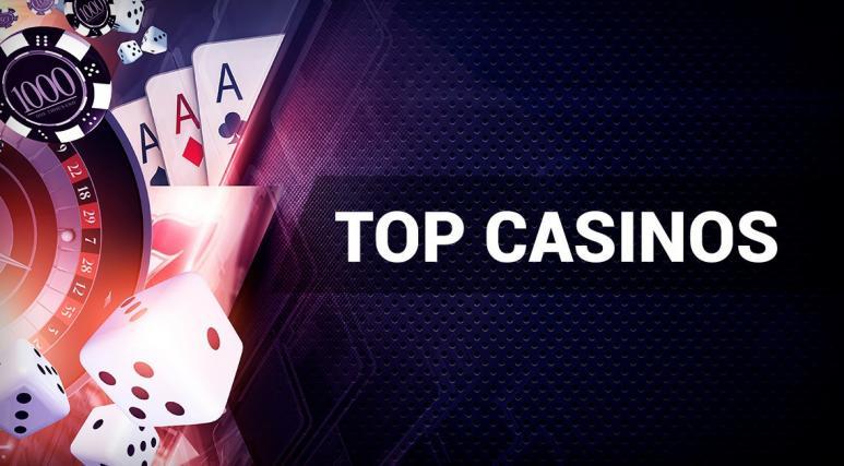 top casinos pour devenir riche en suisse